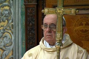 0314-Pope-Francis-latin-america_full_600